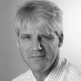 Dr Ivar van Heijningen