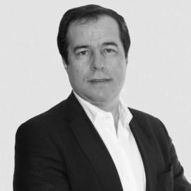 Carlos Parreira