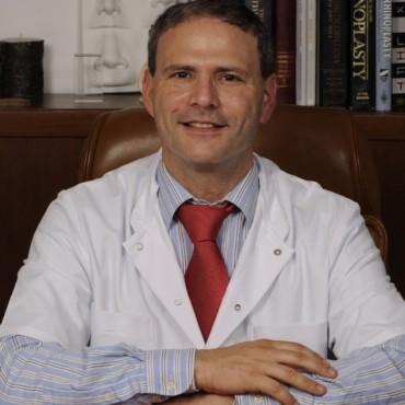 Olivier Gerbault