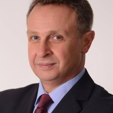 Nazim Çerkes